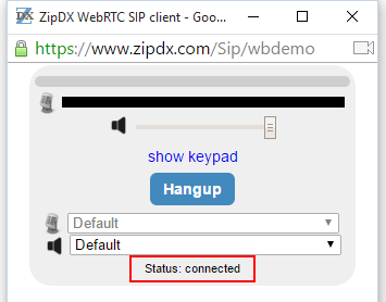 webphone-connected-status