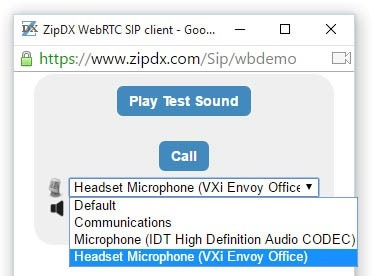 webphone-selecting-new-microphone_thumb.jpg